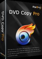 45% OFF WinX DVD Copy Pro